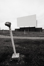 Auburn-Garrett Drive-In Theater #3