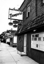 Bumpers Tavern