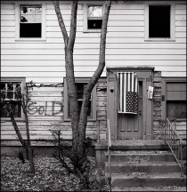 Sold - Condemned