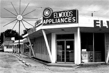 Elwoods Appliances #2