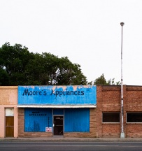 Moore's Appliances #1