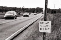 You Are My Every Thought! #2