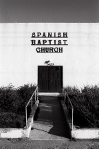 Spanish Baptist Church