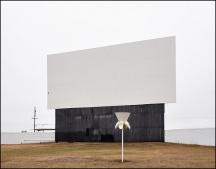 Van-Del Drive-In Theatre #1